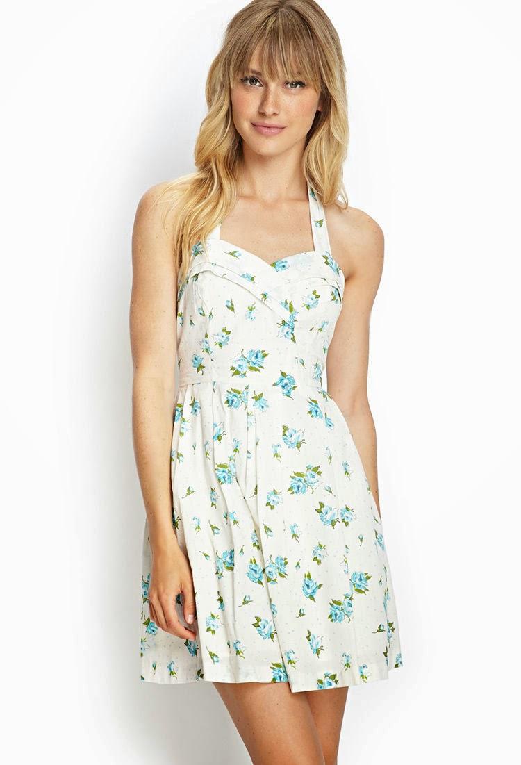 tendencias-de-vestidos-para-primavera-verano-2015