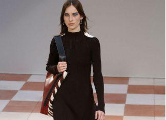 colecciones-de-la-fashion-week-de-paris-otono-invierno