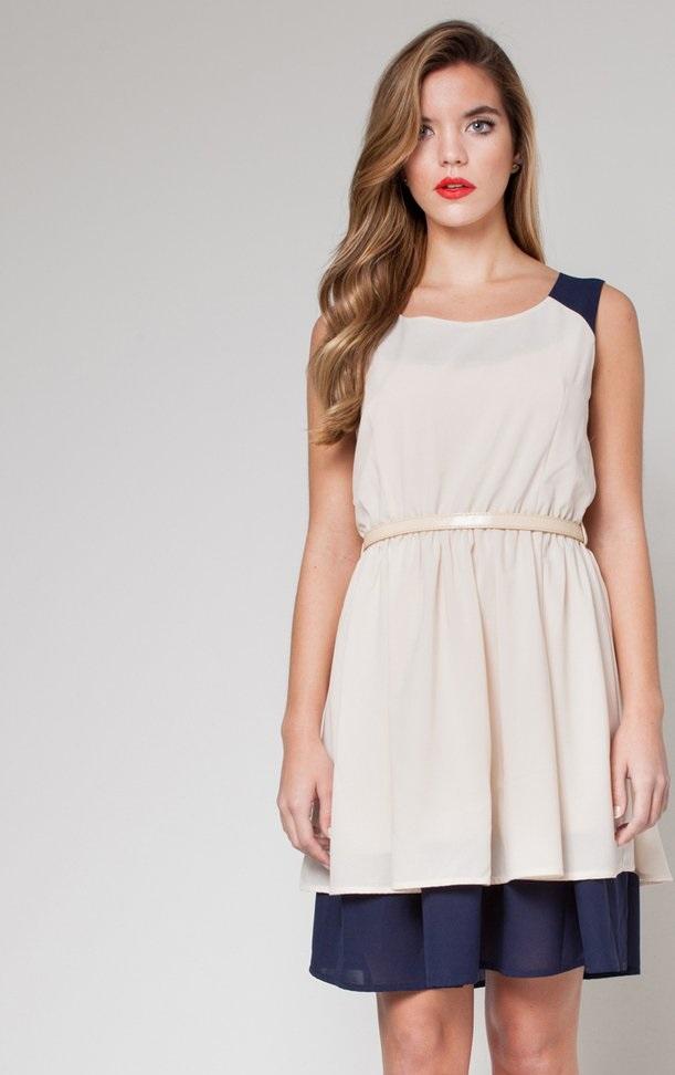 colores-de-vestidos-para-blanquitas