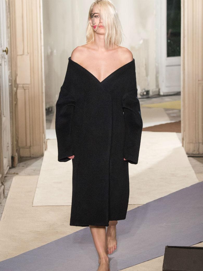 los-mejores-vestidos-de-la-fashion-week-en-paris