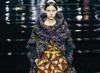 los-vestidos-mas-asombrosos-de-la-fashion-week-de-paris