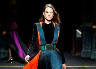 los-vestidos-mas-hermosos-de-la-fashion-week-paris