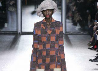 mejores-vestidos-de-la-fashion-week-paris