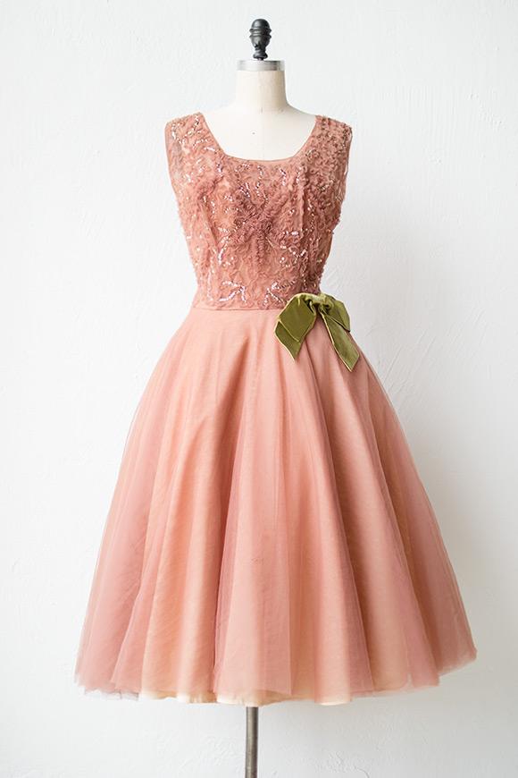 retro dresses (1)
