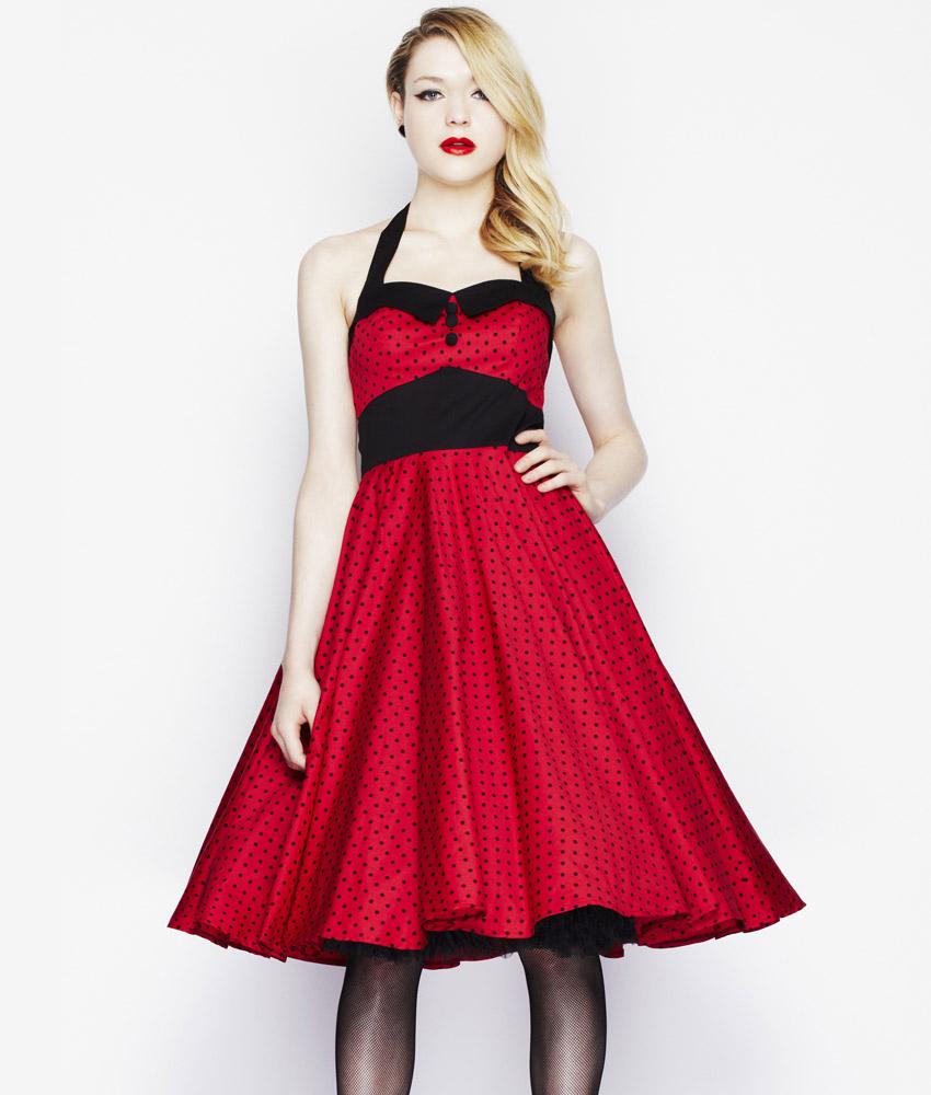 retro dresses (3)