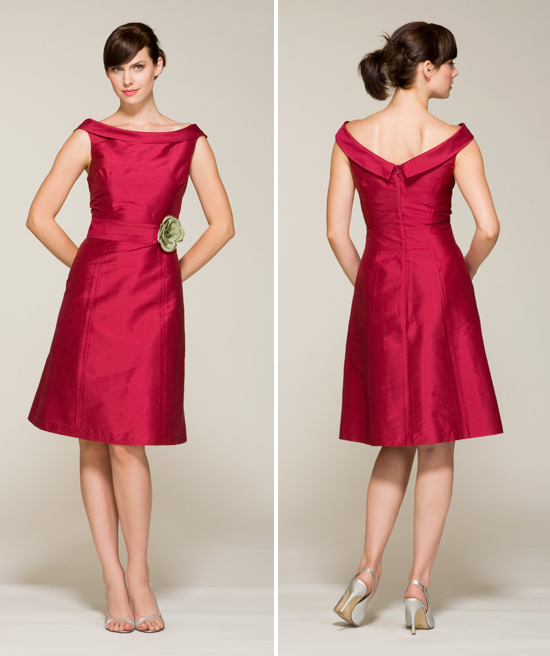 retro dresses (6)