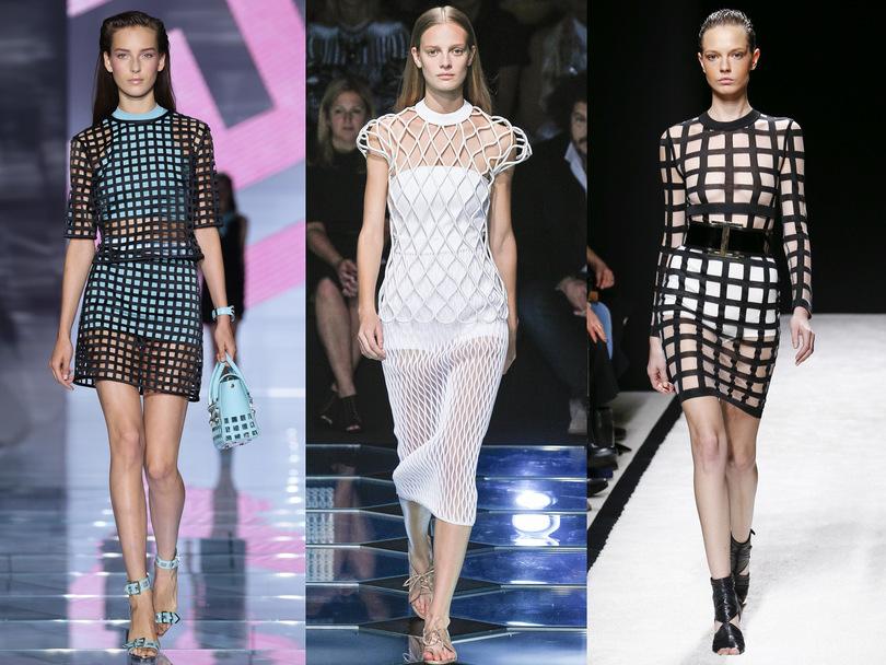 tendencias-vestidos-de-mallas-primavera-2015