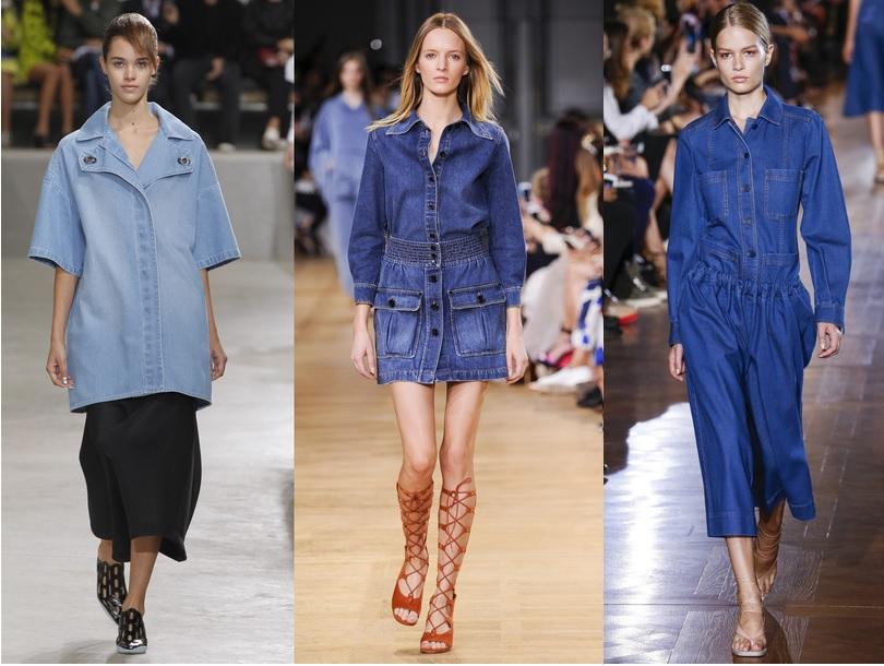 tendencias-vestidos-primavera-2015