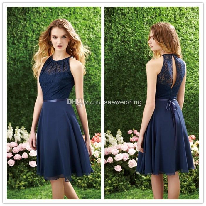 vestidos azules fiesta (2)