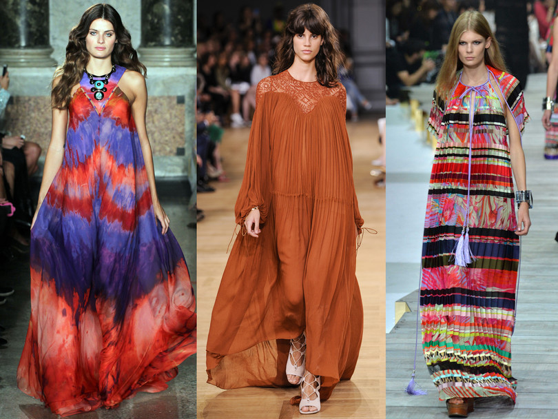 vestidos-bohemios-tendencias-primavera-2015