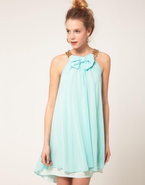 vestidos-color-pastel-moda-primavera