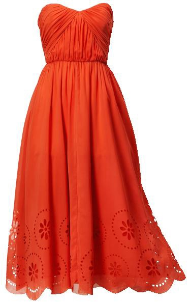 vestidos color rojo (10)