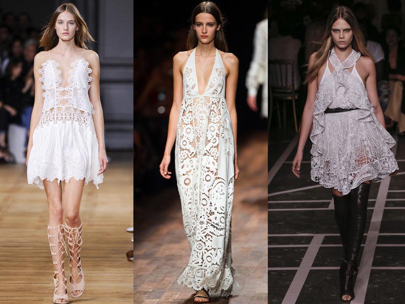 vestidos-con-bordados-tendencias-primavera-2015