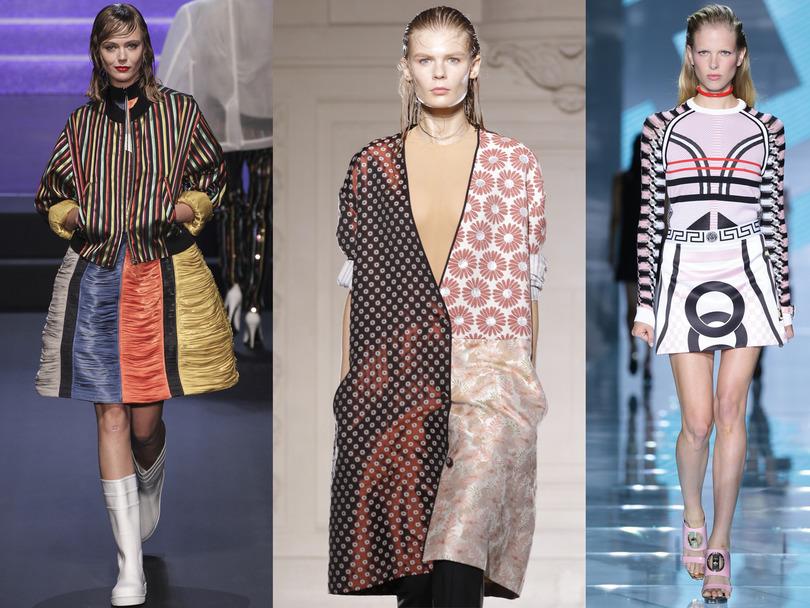 vestidos-con-estampados-primavera-2015