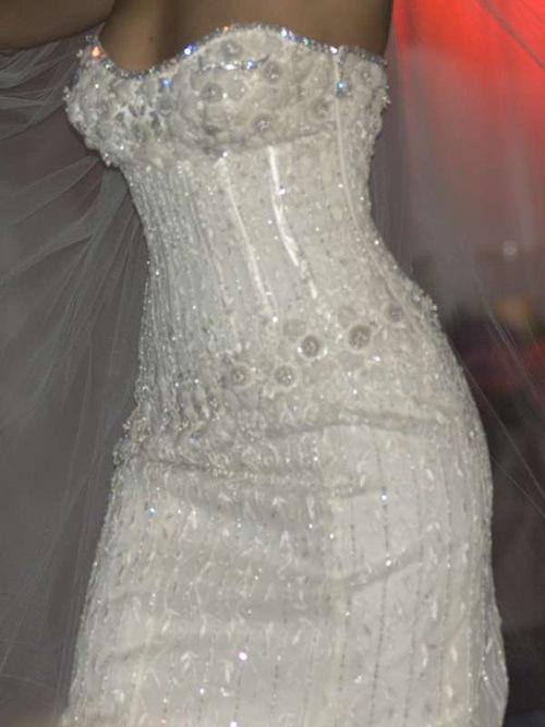 vestidos-de-novia-mas-caros-del-mundo