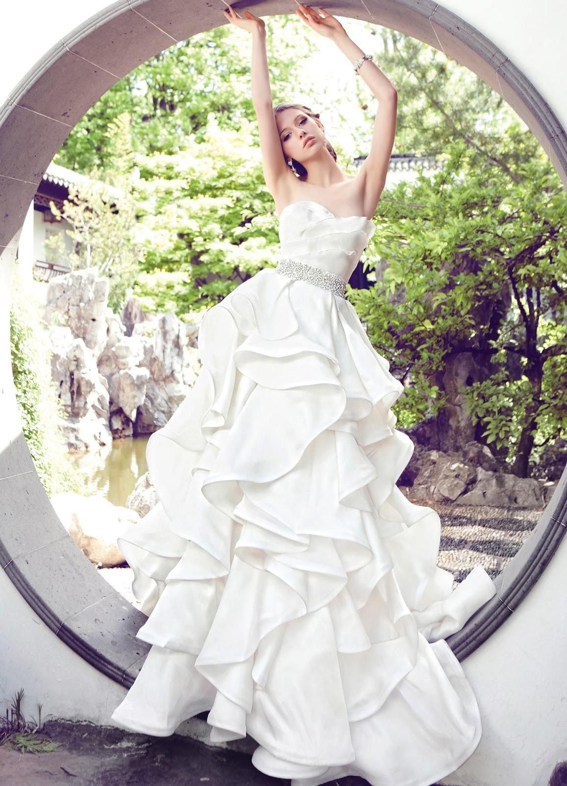 vestidos-de-novia-mas-caros