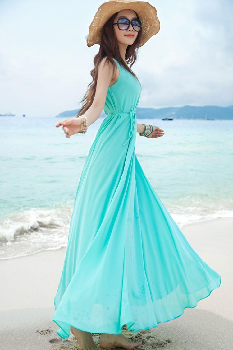 vestidos-de-playa-para-este-verano