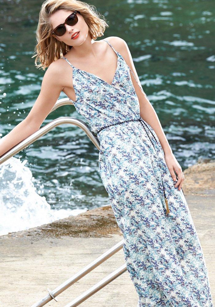 vestidos-largos-temporada-primavera-verano-2015