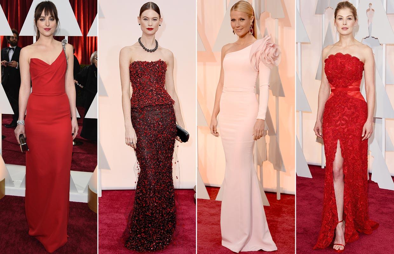 vestidos-mas-bonitos-de-los-oscars-2015