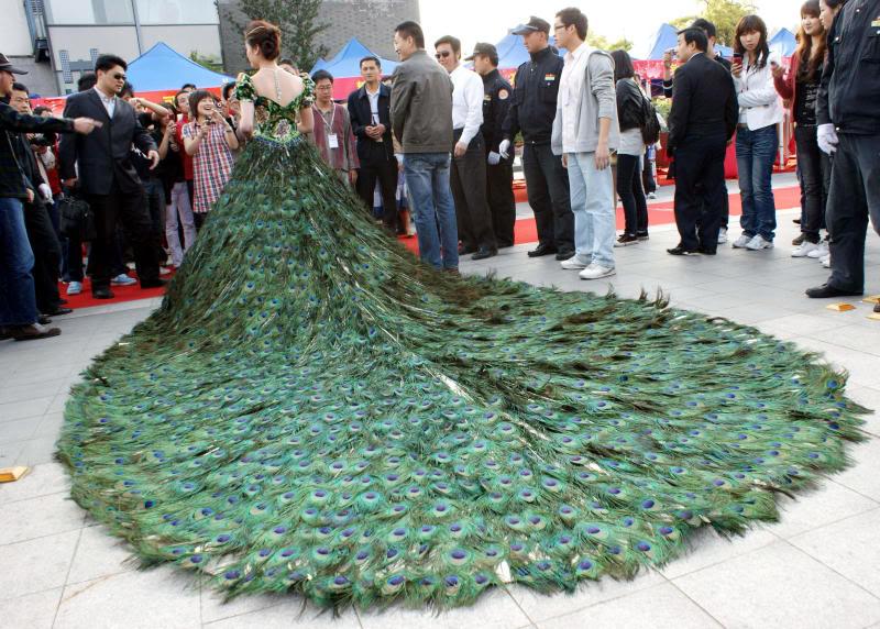 vestidos-mas-caros-del-mundo-entero