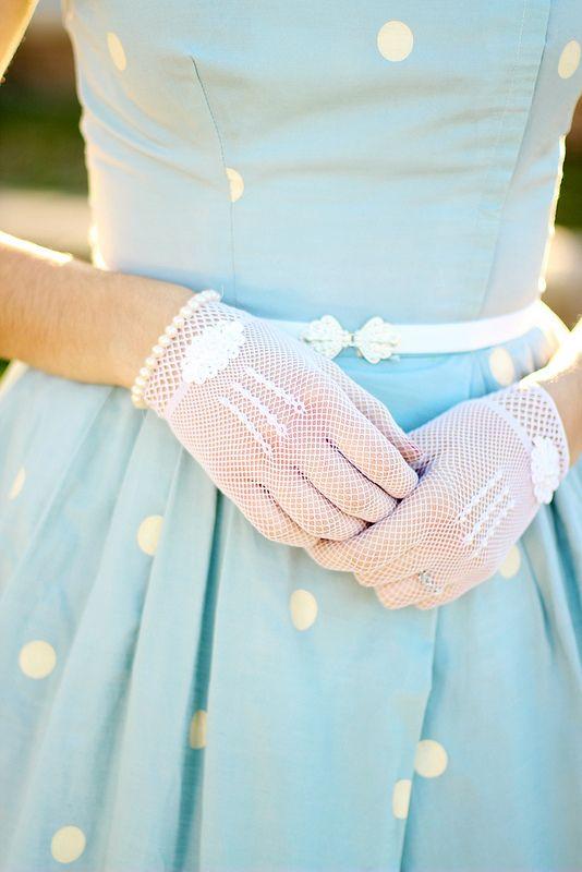 vestidos pinup (1)