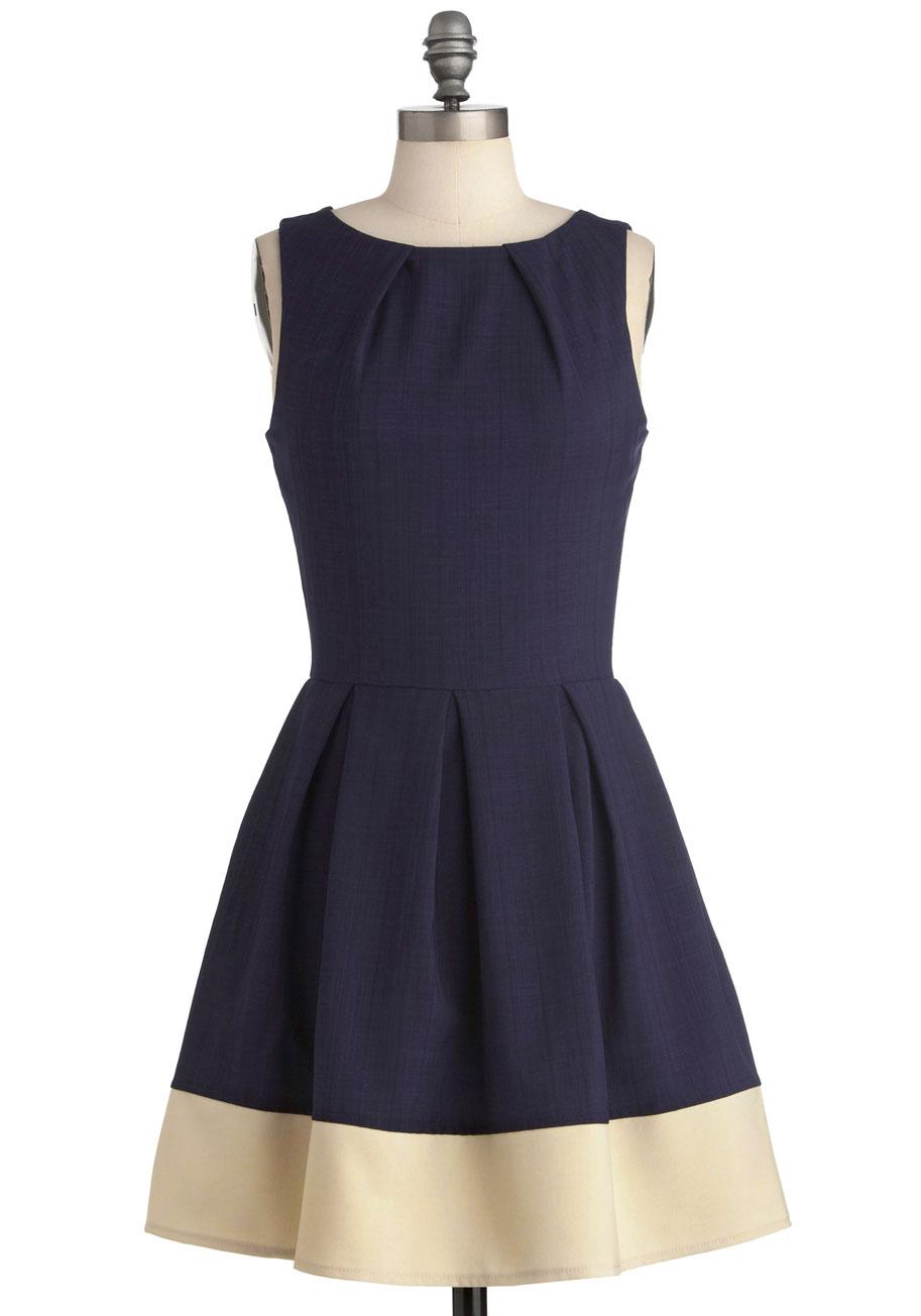 vestidos pinup (2)