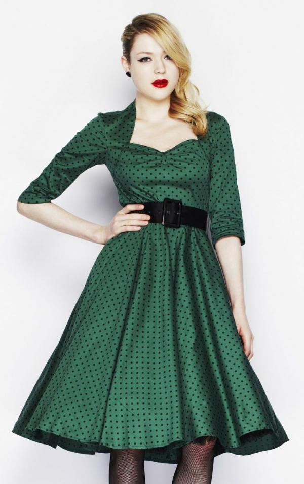 vestidos pinup (3)