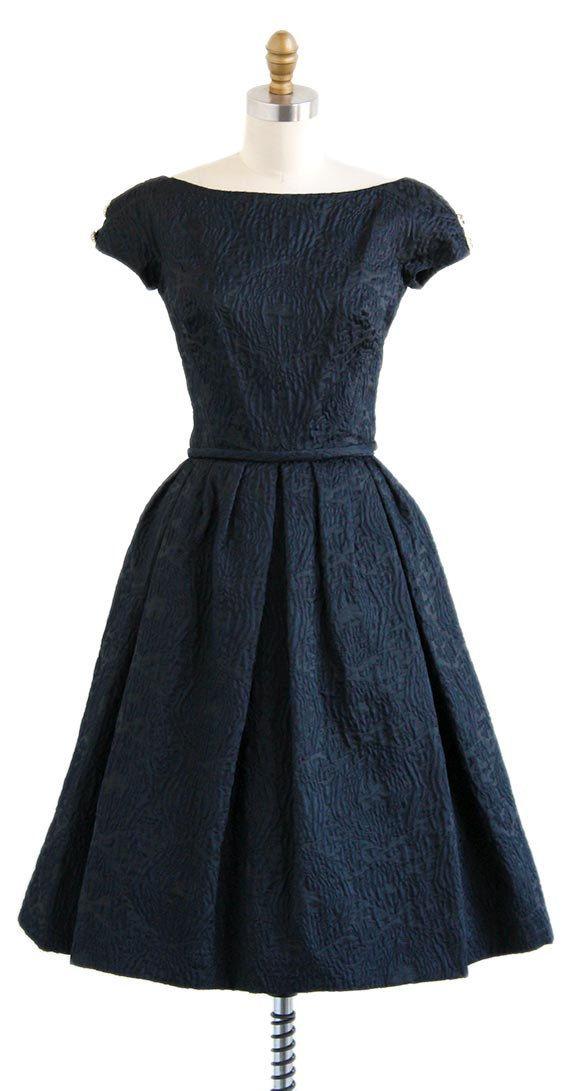 vestidos pinup (4)