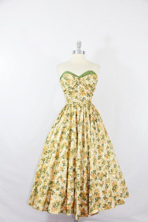 vestidos pinup (5)
