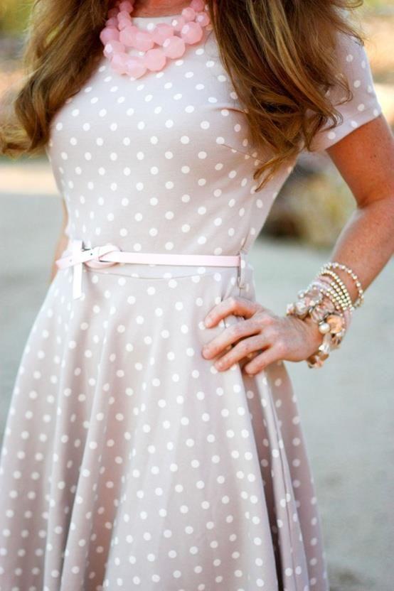vestidos pinup (6)
