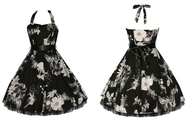 vestidos pinup (7)