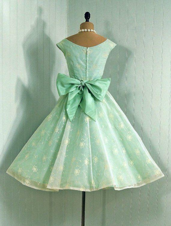 vestidos retro (1)