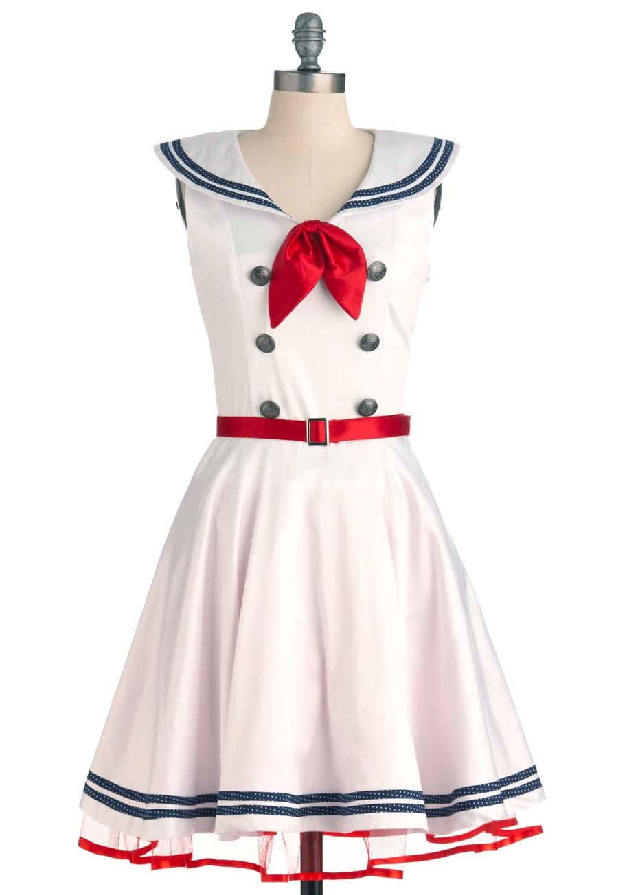 vestidos retro (3)