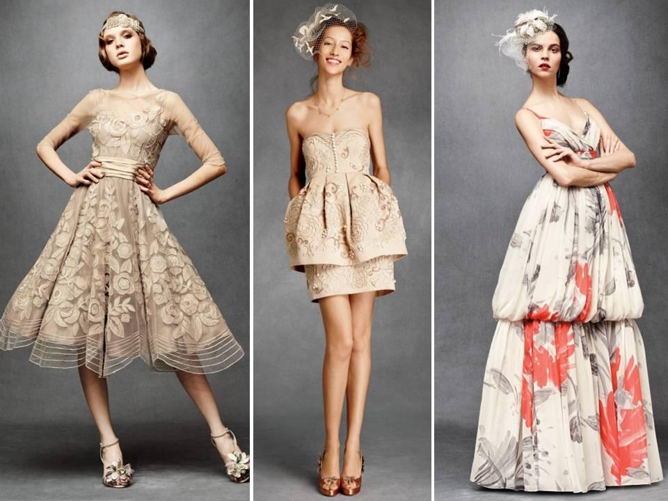 vestidos retro (4)