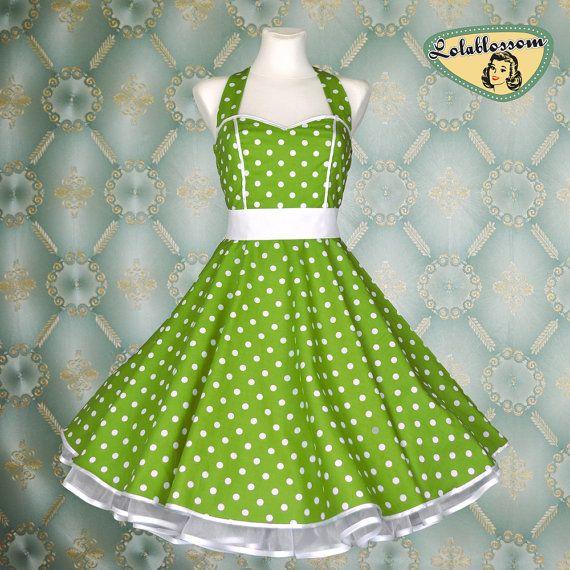 vestidos retro (6)
