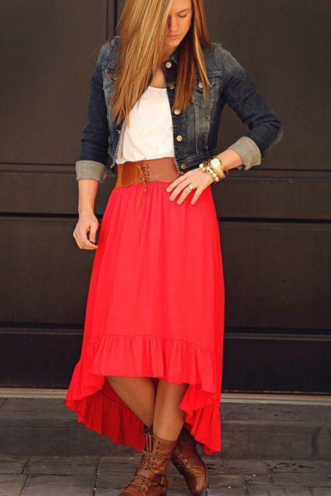 vestidos rojos (10)