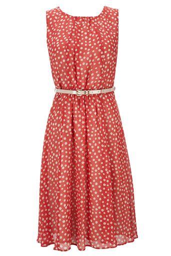 vestidos rojos (3)