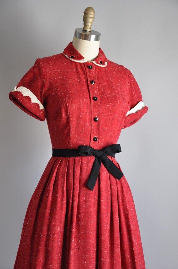 vestidos rojos (4)