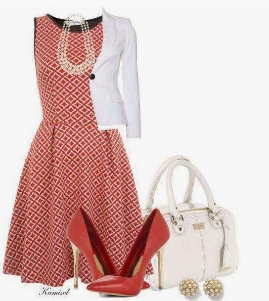vestidos rojos (5)