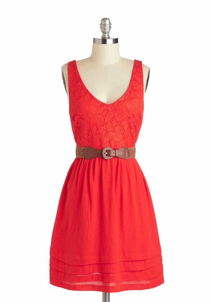 vestidos rojos (6)