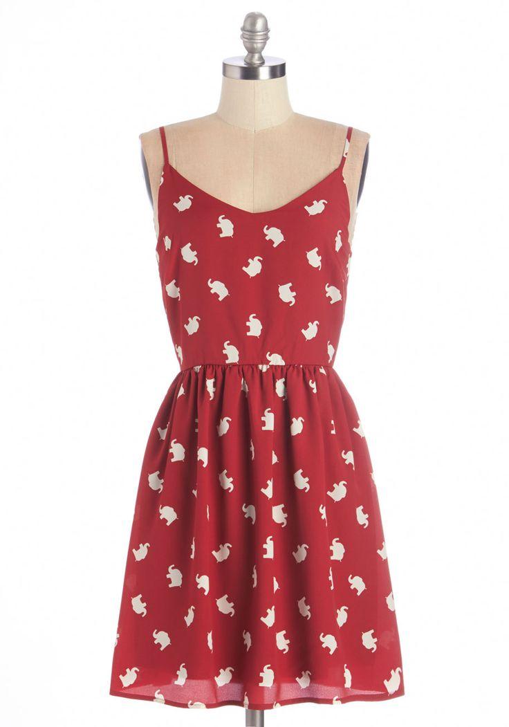 vestidos rojos (7)