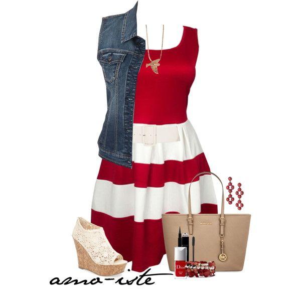 vestidos rojos (9)