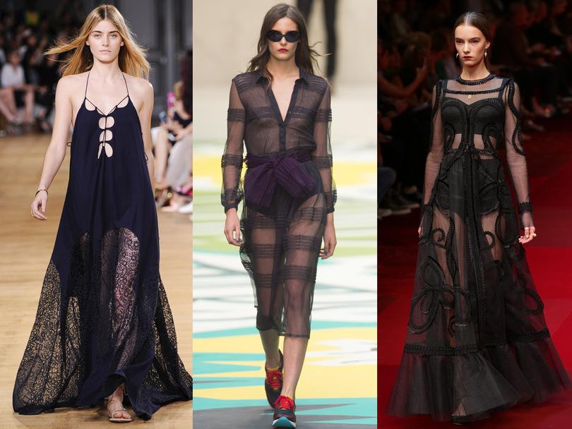 vestidos-transparentes-para-primavera-2015