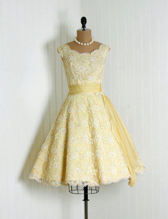 vestidos vintage (2)