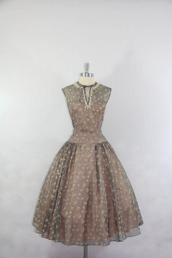 vestidos vintage (3)