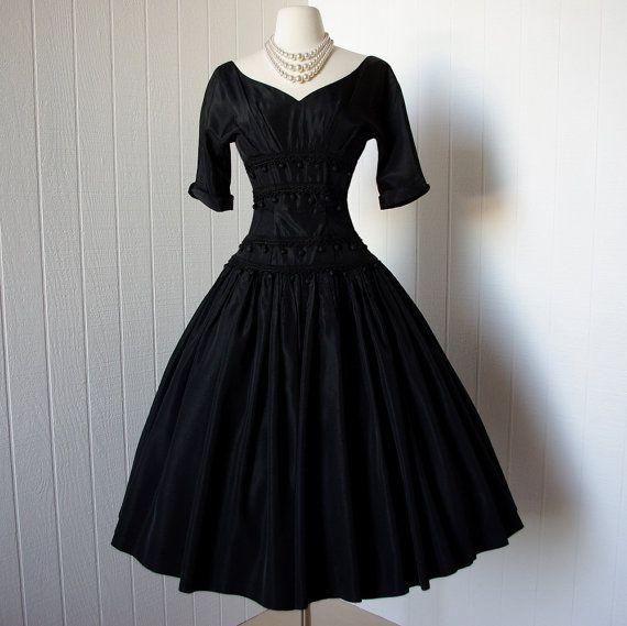 vestidos vintage (4)