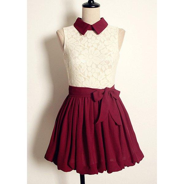 vestidos vintage (5)
