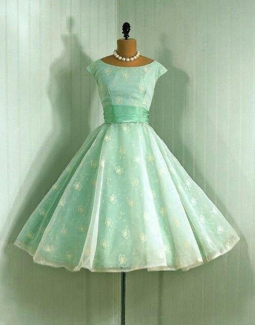 vestidos vintage (6)