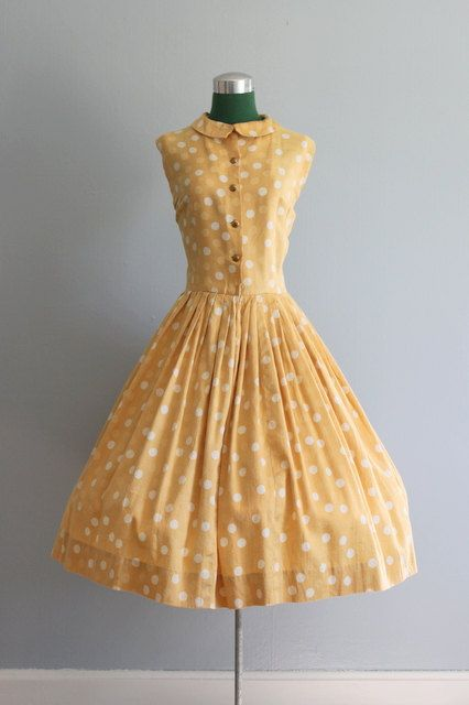 vestidos vintage (8)