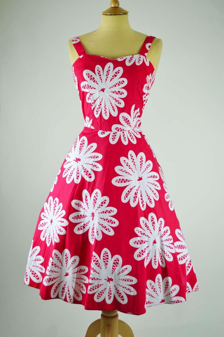 vintage dresses (5)